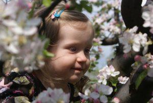 Obuwie dla dziecka na wiosnę 2019