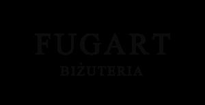 FUGART