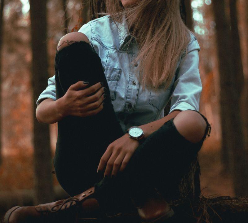 Zegarki na dzień kobiet