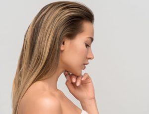 Pielęgnacja zimą – zadbaj o twarz i ciało