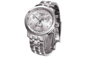 Zegarki Tissot – podkreśl stylizacje w 2021 roku !